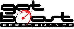 got boost logo 1.jpg