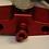 Thumbnail: GT-R Fuel Pressure Monitoring Kit