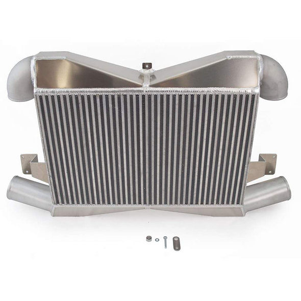 ETS 2008-2019 NISSAN GTR SUPER RACE INTERCOOLER UPGRADE