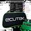 Thumbnail: ECUTEK PROECU KIT R35 GT-R