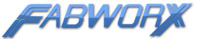 fabworx_logo2.png
