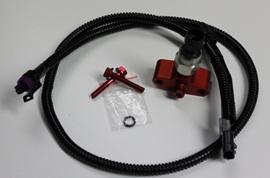 GT-R Fuel Pressure Monitoring Kit