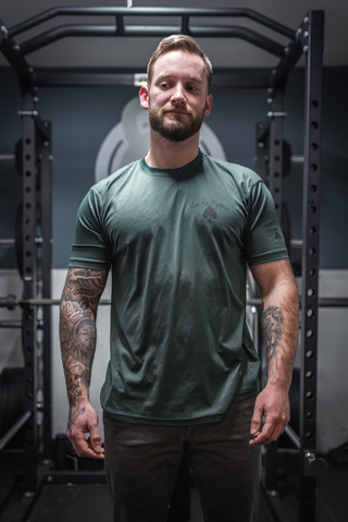 LL Shirts-7.jpg