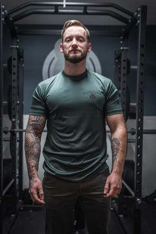 LL Shirts-5.jpg