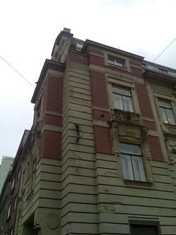 Obraz031