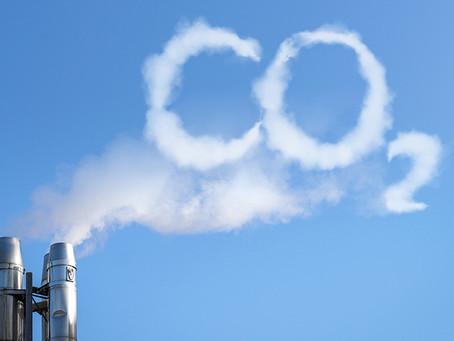 Ist CO2 schuld am Klimawandel? – Dr. Ralf D. Tscheuschner im Gespräch