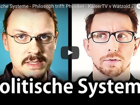 Welches System ist das beste?