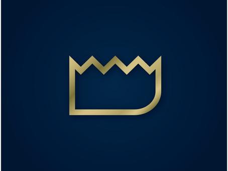 Wie wäre es ein Monarchist zu sein?