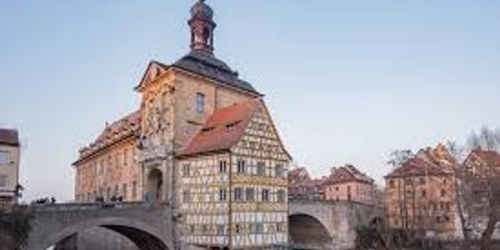 GEMEINSCHAFT! - Bamberg
