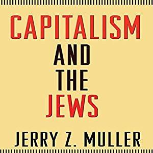 Der Kapitalismus und die Juden [RadioSchau 21]