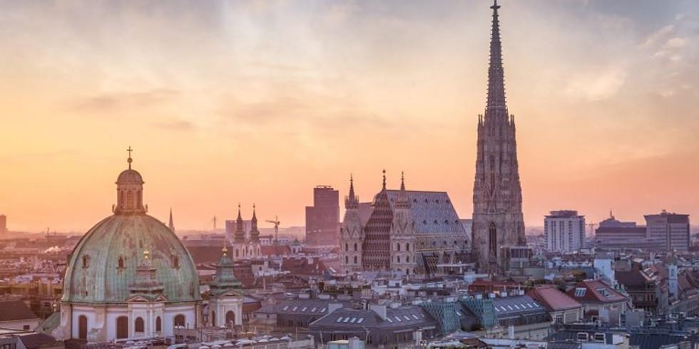 GEMEINSCHAFT! - Wien