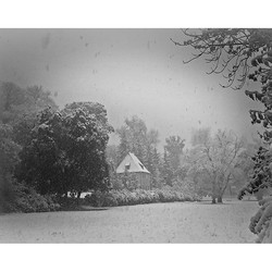 Instagram - Goethes Gartenhaus, Weimar