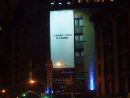 """Ein Angriff auf unsere Freiheit – Welzers """"Smarte Diktatur"""" (VIDEO)"""