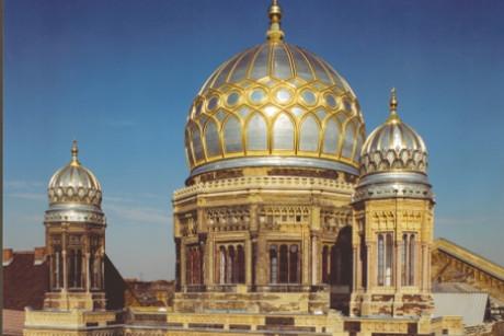 933_margit_billeb___stiftung_neue_synagoge_berlin_-_centrum_judaicum_1