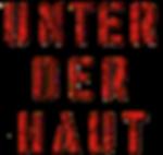 unter der haut gunnar kaiser berlin verlag