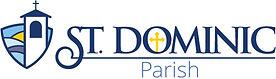 St-Dominic-Logo---Parish-4c-HZ.jpg