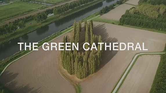 green cathedral poster.jpg