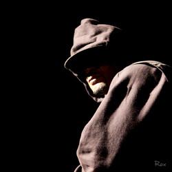 Public Enemy - The Hood