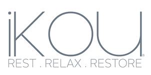 ikou logo.png