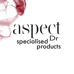 Aspect Dr image.png