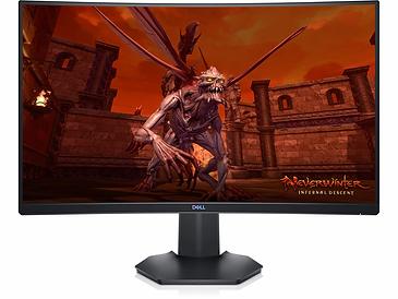Monitor-S2721HGF.webp