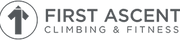 FA-Single-Color-Logo_Text-Right_Gray.png