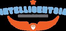 kisspng-intelligentsia-coffee-tea-logo-c
