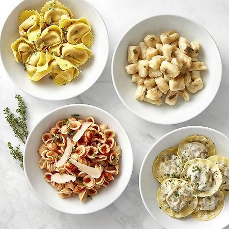 Best of Italian Pasta Sampler.jpg