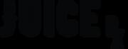 juicerx-logo-2019.png