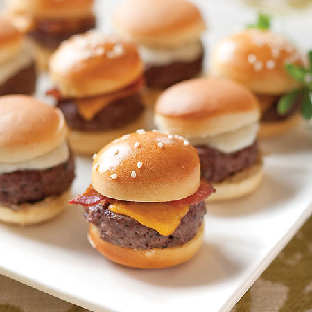 Wagyu Sliders.jpg