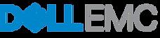 Dell EMC  - Copy.png
