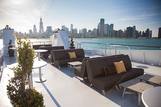 005_elite_chicago_deck_0005[1]