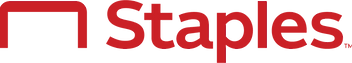 Staples-Logo-Transparent.png