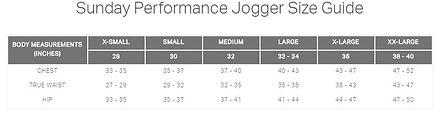 Men Size Guide.JPG
