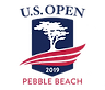 Us OPEN Logo 2019.png