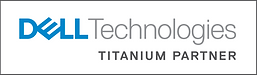 Dell Technologies Titanium Partner.png