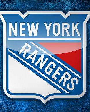 NY Ranger.jpg