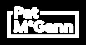 patmcgann_logo_white-03.png