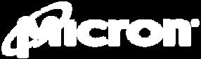 Micron 2020 white  logo.png