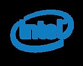 DELL EMC 2017 Logo.png