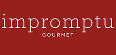 Impromptu Gourmet.png
