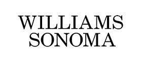 Williams Sonoma Logo.png