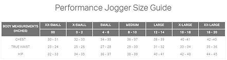 Women Size Guide.JPG