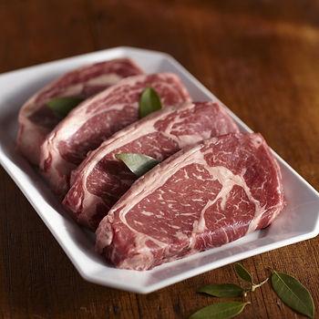 Meat option 3.jpg
