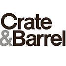 Crate and Barrel.jpg