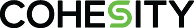 Cohesity_2_Color_Black_Logo.png