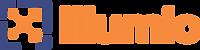 illumio logo.png