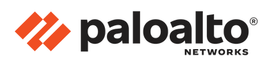 Palo Alto Logo.png