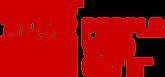 CDW-Logo-With-Tagline-Red-RGB.png