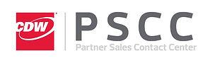 PSCC Logo.jpg